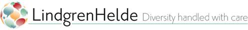 Lindgren Helde  Consultancy